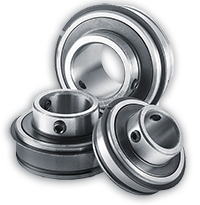 ReliaMark ER-Type Bearings