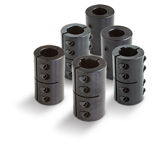 ReliaMark Rigid Couplings